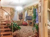Квартиры,  Санкт-Петербург Василеостровский район, цена 21 900 000 рублей, Фото