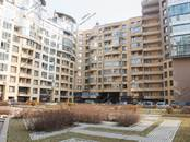 Квартиры,  Санкт-Петербург Петроградский район, цена 19 600 000 рублей, Фото