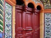 Квартиры,  Санкт-Петербург Владимирская, цена 33 000 000 рублей, Фото