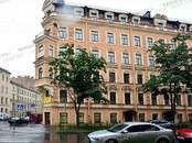 Квартиры,  Санкт-Петербург Адмиралтейский район, цена 25 500 000 рублей, Фото
