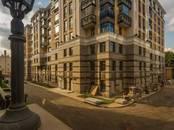 Квартиры,  Санкт-Петербург Другое, цена 53 663 000 рублей, Фото