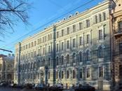 Квартиры,  Санкт-Петербург Адмиралтейский район, цена 29 499 000 рублей, Фото