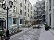 Квартиры,  Санкт-Петербург Адмиралтейский район, цена 46 424 000 рублей, Фото