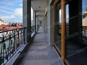 Квартиры,  Санкт-Петербург Адмиралтейский район, цена 47 050 000 рублей, Фото