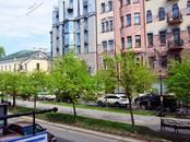 Квартиры,  Санкт-Петербург Другое, цена 21 900 000 рублей, Фото