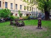 Квартиры,  Санкт-Петербург Другое, цена 9 000 000 рублей, Фото