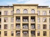 Квартиры,  Санкт-Петербург Василеостровский район, цена 35 037 000 рублей, Фото