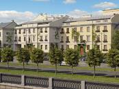 Квартиры,  Санкт-Петербург Василеостровский район, цена 35 361 000 рублей, Фото