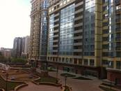 Квартиры,  Санкт-Петербург Московский район, цена 9 500 000 рублей, Фото