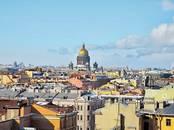 Квартиры,  Санкт-Петербург Владимирская, цена 68 850 000 рублей, Фото