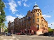 Квартиры,  Санкт-Петербург Петроградский район, цена 21 500 000 рублей, Фото