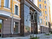 Квартиры,  Санкт-Петербург Адмиралтейский район, цена 24 462 000 рублей, Фото