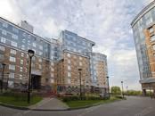Квартиры,  Санкт-Петербург Петроградский район, цена 24 400 000 рублей, Фото