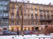 Квартиры,  Санкт-Петербург Владимирская, цена 10 000 000 рублей, Фото