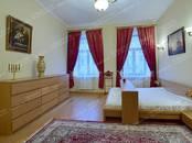 Квартиры,  Санкт-Петербург Невский проспект, цена 25 000 000 рублей, Фото