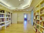 Квартиры,  Санкт-Петербург Петроградский район, цена 139 704 000 рублей, Фото