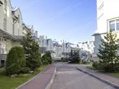 Квартиры,  Санкт-Петербург Петроградский район, цена 68 000 000 рублей, Фото