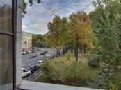 Квартиры,  Санкт-Петербург Другое, цена 13 800 000 рублей, Фото