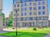 Квартиры,  Санкт-Петербург Петроградский район, цена 59 000 000 рублей, Фото