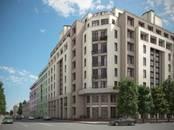 Квартиры,  Санкт-Петербург Петроградский район, цена 16 130 000 рублей, Фото