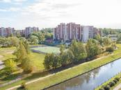 Квартиры,  Санкт-Петербург Проспект ветеранов, цена 4 750 000 рублей, Фото