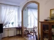 Квартиры,  Санкт-Петербург Достоевская, цена 13 300 000 рублей, Фото