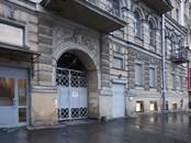 Квартиры,  Санкт-Петербург Другое, цена 8 900 000 рублей, Фото