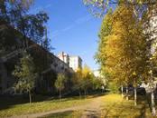Квартиры,  Санкт-Петербург Красногвардейский район, цена 15 000 000 рублей, Фото