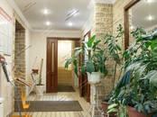 Квартиры,  Санкт-Петербург Василеостровский район, цена 66 800 000 рублей, Фото