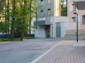 Квартиры,  Санкт-Петербург Другое, цена 21 471 000 рублей, Фото