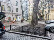 Квартиры,  Санкт-Петербург Маяковская, цена 10 600 000 рублей, Фото