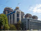 Квартиры,  Санкт-Петербург Московский район, цена 16 749 000 рублей, Фото