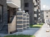 Квартиры,  Санкт-Петербург Московский район, цена 12 532 000 рублей, Фото