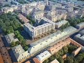 Квартиры,  Санкт-Петербург Другое, цена 39 300 000 рублей, Фото