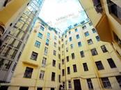 Квартиры,  Санкт-Петербург Петроградский район, цена 10 000 000 рублей, Фото