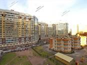 Квартиры,  Санкт-Петербург Приморский район, цена 9 600 000 рублей, Фото