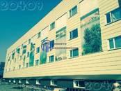 Офисы,  Московская область Дзержинский, цена 70 000 рублей/мес., Фото