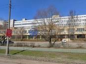 Офисы,  Москва Щелковская, цена 21 900 рублей/мес., Фото