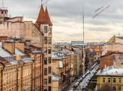 Квартиры,  Санкт-Петербург Адмиралтейский район, цена 27 900 000 рублей, Фото