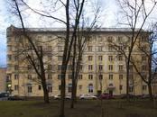 Квартиры,  Санкт-Петербург Красногвардейский район, цена 27 900 000 рублей, Фото
