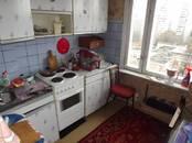 Квартиры,  Москва Красногвардейская, цена 33 000 рублей/мес., Фото