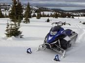 Снегоходы Yamaha, цена 10 рублей, Фото