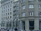 Офисы,  Москва Чистые пруды, цена 216 667 рублей/мес., Фото