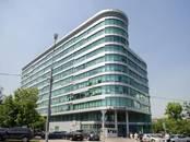 Офисы,  Москва Академическая, цена 583 333 рублей/мес., Фото