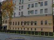 Офисы,  Москва Крестьянская застава, цена 650 000 рублей/мес., Фото