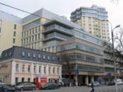 Офисы,  Москва Шаболовская, цена 210 000 рублей/мес., Фото