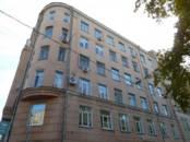 Офисы,  Москва Краснопресненская, цена 315 000 рублей/мес., Фото