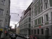 Офисы,  Москва Кропоткинская, цена 140 000 рублей/мес., Фото
