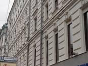 Офисы,  Москва Маяковская, цена 375 000 рублей/мес., Фото