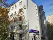 Офисы,  Москва Менделеевская, цена 312 500 рублей/мес., Фото